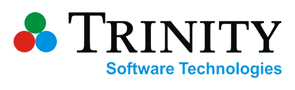 Cisco Training in Trivandrum, Trinity Technologies